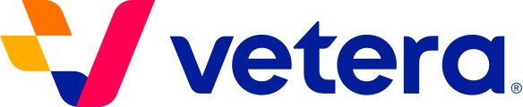 Logo vetera Software