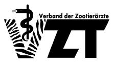 Logo Verband der Zootierärzte