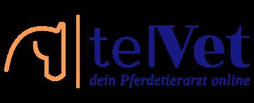 Logo TelVet